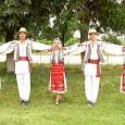 Festivalul Concurs al Cantecului si Traditiilor Vanatoresti Editia I Un festival timid ca este la prima editie, dar speram ca traditia se va perpetua de la an la an si […]