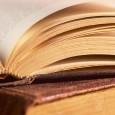 """La capatul mai multor ani de munca, scriitorul Gabriel Cheroiu a pus punct celui de-al treilea si ultimului volum din seria """"O Istorie A Literaturii Cinegetice Romane"""". Lucrarea abordeaza monstrii […]"""