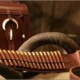 Legea nr. 122 din 15 iunie 2011 privind regimul armelor, dispozitivelor militare si munitiilor detinute de Ministerul Apararii Nationale si fortele armate straine pe teritoriul Romaniei a fost publicata in […]