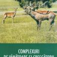 Lucrarea are ca autori pe Remus Unici, Horváth Böjthe István, Petre Gărgărea și cuprinde în cele aproape 200 de pagini reflectarea acestei activități în România, unde prima realizare de acest […]