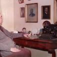 IN MEMORIAM , IONEL POP Anul acesta s-au împlinit trei decenii de când ne- a parasit cel mai mare scriitor de literatura vanatoreasca pur transilvaneana, Ionel Pop, acest superlativ absolut […]