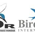 Cainii de la stane, un pericol pentru biodiversitate Societatea Ornitologică Română consideră că, la ora actuală, problema câinilor de la stâne, care ajung să vâneze în ariile naturale protejate a […]