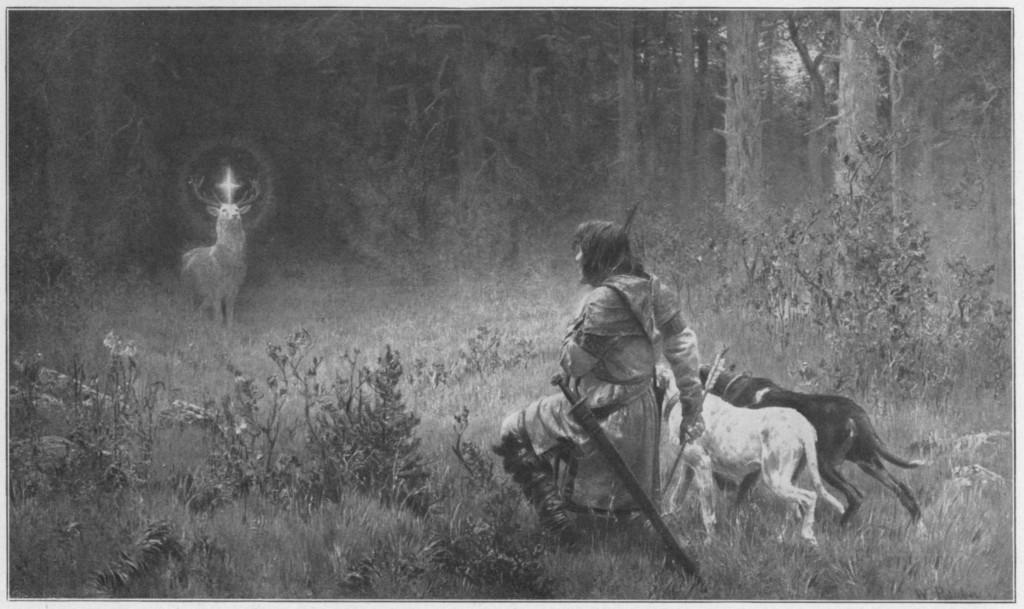 Wilhelm_Räuber_Hubertus[1]