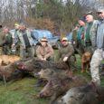 Directorul din fruntea Pescarilor și Vânătorilor din Sibiu refuză să recunoască o decizie a instanței Conducerea Asociației Județene a Vânătorilor și Pescarilor Sportivi Sibiu, aleasă de membrii vânători și pescari […]