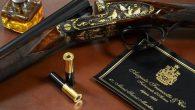 PUȘTILE NOASTRE (III)  Calibrul armelor de vânătoare cu țevi lise După cum am avut prilejul să constat, chiar și pentru unii dintre cei din breasla noastră stabilirea calibrului armelor […]