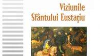 O NOUĂ CARTE DESPRE VÂNĂTOARE  În preajma acestor sărbători de primăvara, a apărut o nouă carte semnată de Gabriel Cheroiu: Viziunile Sfântului Eustațiu. După cum ne-a obișnuit autorul, aceasta […]