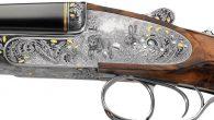 PUȘTILE NOASTRE (II) Arme de vânătoare cu țevi lise Cele mai uzitate în tagmă, pe meleagurile noastre, sunt armele de vânătoare cu țevi lise. Una din explicații ar fi ne […]