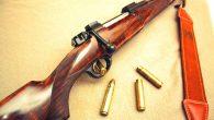 PUȘTILE NOASTRE (VIII)  Cartușe de vânătoare pentru țevi ghintuite  În comparație cu țeava lisă, cea ghintuită necesită un gen special de muniție, cu trăsături și destinație distincte. Însă […]