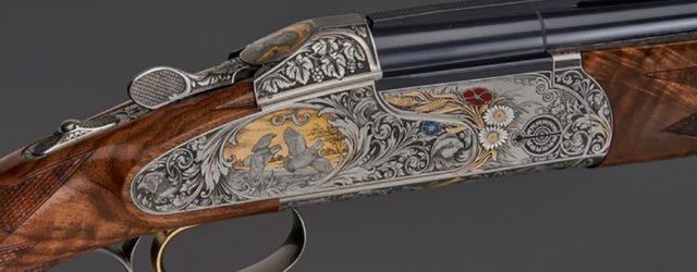 PUȘTILE NOASTRE (VII) Cartușe de vânătoare pentru arme cu țevi lise Este de la sine înțeles că, fără muniție, armele de foc ar fi simple obiecte de decor, eventual de […]