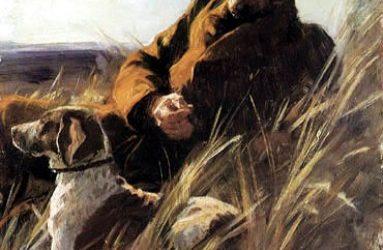 LA PREPELIȚE, PE MIRIȘTI PÂRJOLITE  Odinioară, strămoșii noștri pustiau pământul în calea năvălitorilor, incendiind holdele și otrăvind fântânile. Apoi, bătrânii, femeile și copiii se refugiau în codri, prin stufărișuri […]
